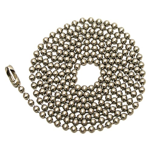 Pull Chain (Pack of 6)