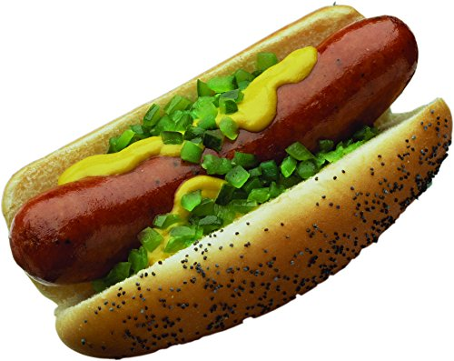 Buy Vienna  Per Pound Natural Casing Hot Dogs