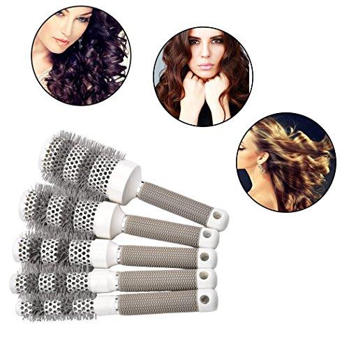 inkint-5-tailles-peigne-styling-ceramique-brosse-ronde-cheveux-coiffure-salon-brush-poignee-antidera