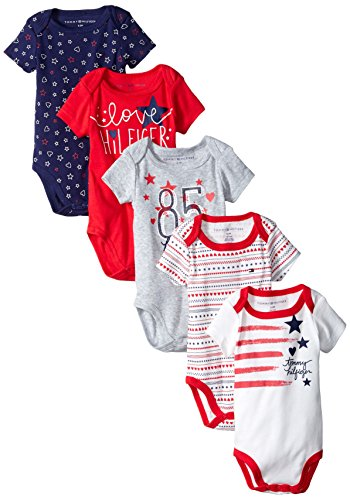 663edee6e Tommy Hilfiger Rompers & Body Suits Prices in India, Sun May 26 2019 ...