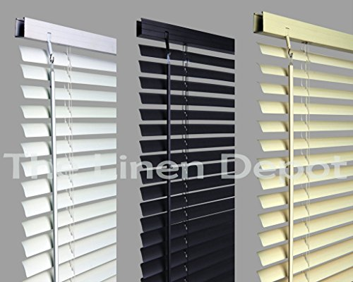 new-120cm-white-pvc-venetian-blinds-available-in-10-sizes-and-3-colours-buy-as-many-as-like-for-a-ma