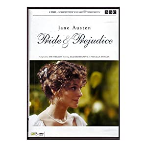 Jane Austen : les DVD disponibles 5178+ShlZ7L._SL500_AA300_