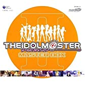 THE IDOLM@STER MASTER BOXII(DVD付)