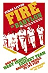 Fire in Babylon: How the West Indies...