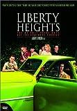 echange, troc Liberty Heights [Import USA Zone 1]