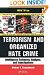 Terrorism and Organized Hate Crime: I...