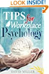 Psychology: A Simple Guide to Workpla...