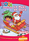 echange, troc Dora l'exploratrice, Vol.6 : Le Noël de Dora