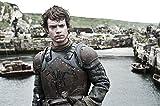 Image de Game of Thrones (Le Trône de Fer) - Saison 2 [Blu-ray]