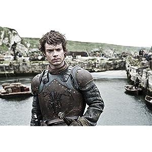 Game of Thrones (Le Trône de Fer) - Saison 2 [Blu-ray]