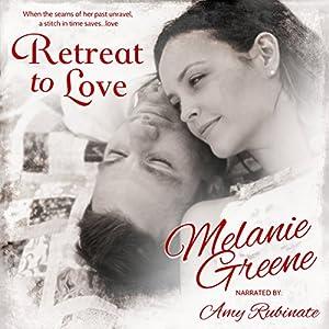 Retreat to Love Audiobook