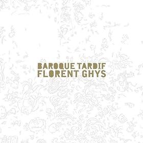 Baroque Tardif