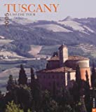Tuscany: 2005 Wall Calendar (0789310961) by Universe Publishing