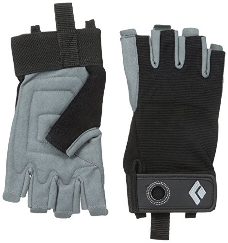 Black-Diamond-Erwachsene-Handschuhe-Crag-Half-Finger-Gloves-Black-L-BD801859BLAKLG1