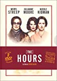 echange, troc The Hours - Édition 2 DVD