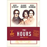 The Hours - �dition 2 DVDpar Meryl Streep