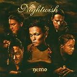 Nemo Pt.1 by Nightwish (2004-06-22)