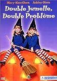 echange, troc Les jumelles Olsen : Double jumelle, double problème