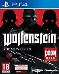 Wolfenstein: The New Order [AT - PEGI...
