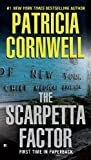 The Scarpetta Factor (A Scarpetta Novel)