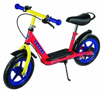 Sonstige Vélo pour enfant