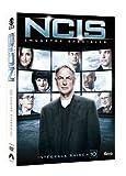 NCIS 10 - komplette Staffel 10 [EU Import mit deutscher Sprache]