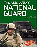 The U.S. Army National Guard (Blazers)