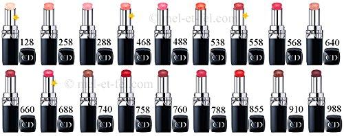 christian-dior-rouge-baume-natural-lip-treatment-no-488-primerose-011-ounce