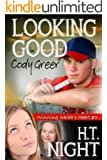 Looking Good, Cody Greer (Winning Sarah's Heart Book 2) (English Edition)