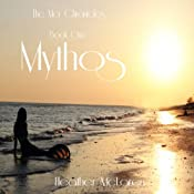 Mythos: Mer Chronicles, Book 1 | [Heather McLaren]