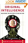 Original Intelligence: The Architectu...
