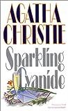 Sparkling Cyanide (0061003794) by Christie, Agatha