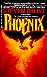 Phoenix (0441662250) by Brust, Steven