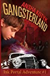 Gangsterland - Ink Portal Adventure #1