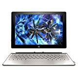2016-Newest-12-HP-Spectre-X2-Premium-High-Performance-Laptop-PC-Intel-6th-Gen-M3-Dual-Core-Processor-4GB-Memory-128G-SSD-Webcam-80211AC-WIFI-Windows-10-Silver