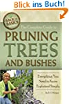 The Complete Guide to Pruning Trees a...