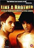 echange, troc Like a Brother (AKA Comme Un Frere) [Import anglais]