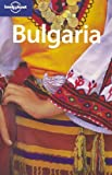 Lonely Planet Bulgaria (Country Guide) (1740595300) by Richard Watkins