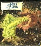 echange, troc Beatrice Phillpotts - Les Fées du jardin