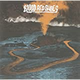 Blood Red Shoes Deluxe ed.(2cd)