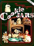 Collector's Encyclopedia of Cookie Jars