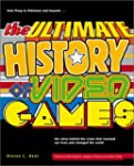 Ultimate History of Video Games