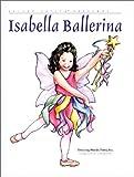Isabella Ballerina