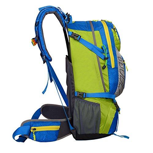 outdoor-bergsteigen-sporttasche-rucksack-rucksack-reise-tasche-grosse-kapazitat-anti-spritzer-wasser