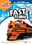 All About Fast Trains / All About Air...