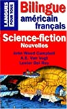 Science-fiction, nouvelles (French Edition) (2266055054) by Campbell, John W. (John Wood)