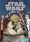 Star Wars Annual 2011