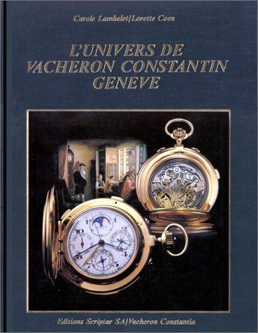 lunivers-de-vacheron-constantin-250-ans-de-culture-horlogere