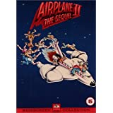 "Airplane 2 [UK Import]von ""Robert Hays"""
