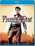 Flaming Star - Twilight Time [Blu-ray] [1960]